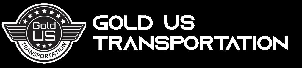 Gold US Transportation